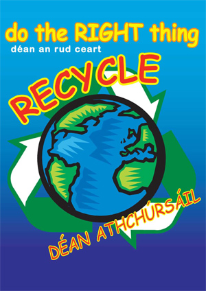 recycling_posters_2