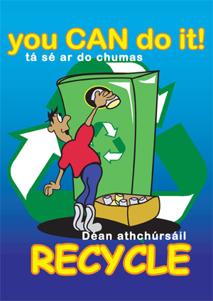 recycling_posters_3