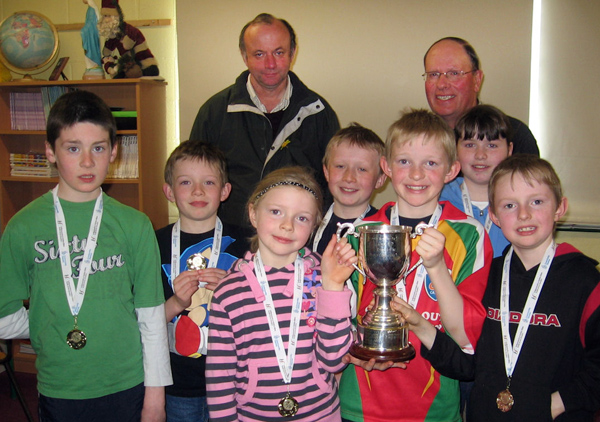 leinster_chess_champions