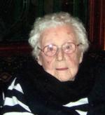 late-mrs-bessie-watchorn