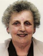 late-mrs-mai-farrell