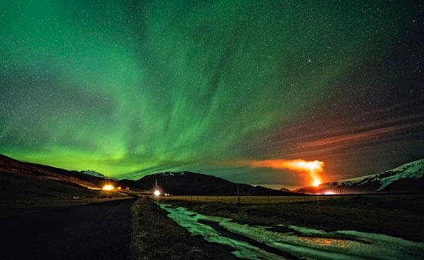 iceland-volcano-eldgos-nordurljos